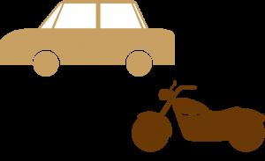 車とバイクのセット合宿免許